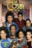The Cosby Show (2ª Temporada) (The Cosby Show (Season 2))