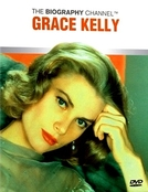 Grace Kelly: A Princesa de Hollywood (Grace Kelly: Hollywood Princess)