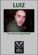 Luiz (Luiz)