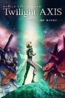 Mobile Suit Gundam: Twilight Axis (Mobile Suit Gundam: Twilight Axis)