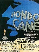 Mundo Cão - Poster / Capa / Cartaz - Oficial 2