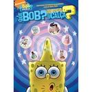 Bob Esponja – Que bob? Que calça? (Who Bob? What Pants?)