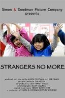 Strangers No More (Strangers No More)
