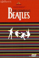 The Compleat Beatles (The Compleat Beatles)