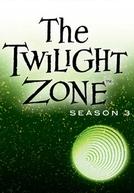 Além da Imaginação (3ª Temporada) (The Twilight Zone (Season 3))