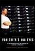 Os Cem Olhos de Lars Von Trier