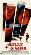 Molly & Gina - Confusão em Dobro (Molly & Gina)