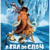 [PROMOÇÃO] – A Era do Gelo 4 - Cineorna!
