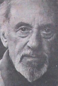 Harold Goldblatt