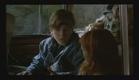 Lassie (1994) Part 1/10