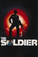 O Ultimato (The Soldier)