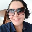 Andreia Santana