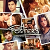 The Fosters - Outra Página