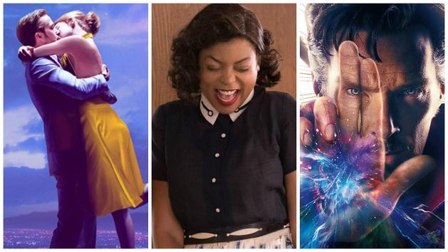 Costume Designers Guild Awards | Confira os vencedores