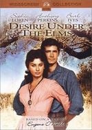 Desejo (Desire Under the Elms)