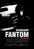 O Fantasma de Belgrado - Poster / Capa / Cartaz - Oficial 1