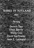 Babes em Toyland (Babes in Toyland)