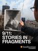11/09: História em Fragmentos