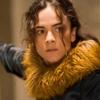 Queen Of the South | Assista ao novo promo da série estrelada por Alice Braga