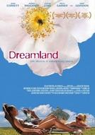 Terra de Sonhos (Dreamland)