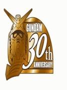 30th Gundam Perfect Mission  (30th Gundam Perfect Mission )