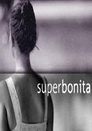 Superbonita (Superbonita)