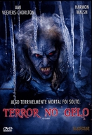 Terror no Gelo (Ice Queen)