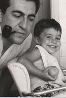 Lino Miccichè, Mio Padre - Una Visione Del Mondo (Lino Miccichè, Mio Padre - Una Visione Del Mondo)