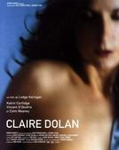 Claire Dolan (( id ))
