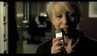 Sep 07 Prime Suspect 7 (UK) Trailer
