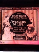 The Weavers of Life  (The Weavers of Life)