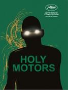 Holy Motors (Holy Motors)