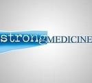 Doutoras da Filadélfia (5ª Temporada) (Strong Medicine (Season 5))
