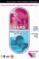 Dura Pílula (Hard Pill )