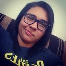 Evelyn  Gomes