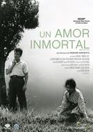 Amor Imortal (Eien No Hito)