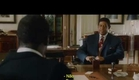 The Butler - Trailer Legendado