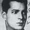 Arnaldo Amaral