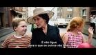 O Menino Que Fazia Rir (trailer oficial)