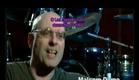 """Led Zeppelin Inside documentário part. 02 """"Legendado"""""""