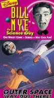 Eureka (Bill Nye - The Science Guy)