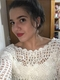 Milena Pataro