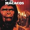 O horror, o horror...: A conquista do Planeta dos Macacos - 1972