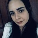 Marcela Siqueira