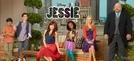 Jessie (3ª Temporada)