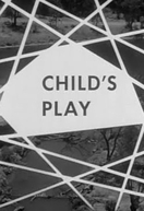 Childs Play (Child's Play)