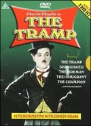 O Vagabundo (The Tramp)