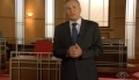 Tribunal na TV - (28/01/11) Até que a Morte nos Separe! (1/5)