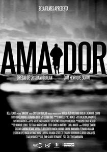 Amador - Poster / Capa / Cartaz - Oficial 1