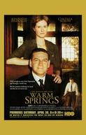 Warm Springs (Warm Springs)